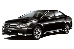 toyota-camry-2013-black-with-white-background
