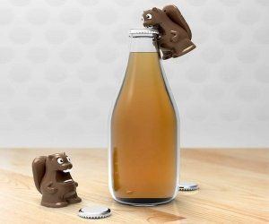 beerbeaver