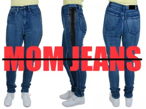 mom-jeans-300x225